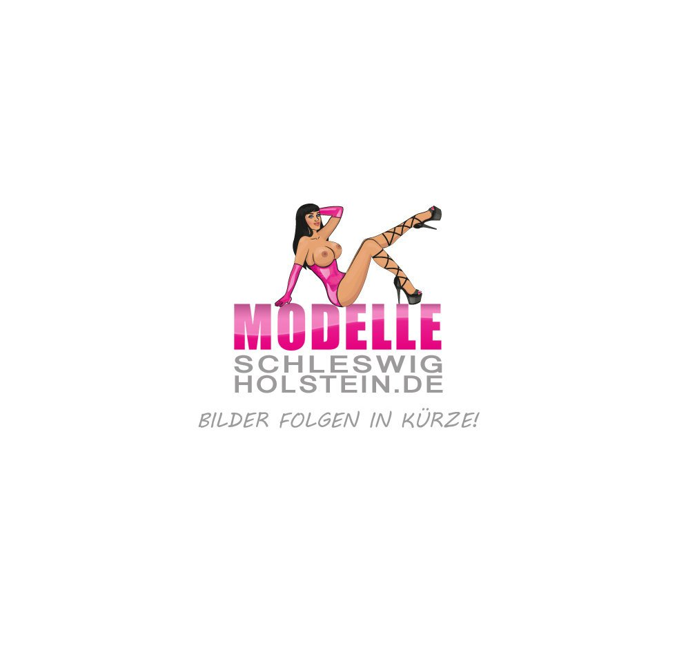 Deutsche Lina bei Modelle Hamburg, Bad Oldesloe,